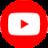 SZRSE Youtube csatornája