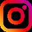 SZRSE Instagram oldala